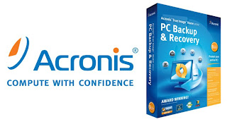 ACRONIS TRUE IMAGE HOME 2013 16.0 BUILD 5551 PLUS BOOTCD