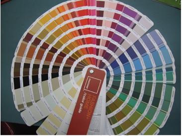 Basic Concept of Textile