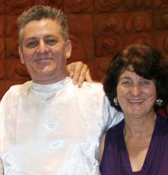 Ernesto e d. Dulce