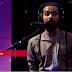 Jimmy Khan – Pehla Pyar (Download/Video/Lyrics) Coke Studio Season 7, Episode 5