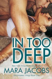 letmecrossover_blog_book_review_in_too_deep_mara_jacobs_recommendation