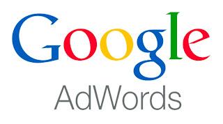 Jasa Google Adwords Profesional dan Terpercaya