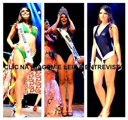 MISS RECIFE 2013 HELENA DE CSATRO RIOS EXIBE TODO SEU CHARME E ELEGÂNCIA.