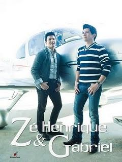 Z� Henrique e Gabriel - 2012