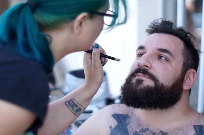 Découvrez de nombreux modèles de tatouages pour homme - exemple de tatouage homme