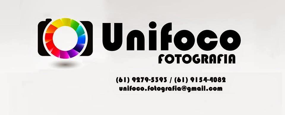 Unifoco - Fotos Incríveis