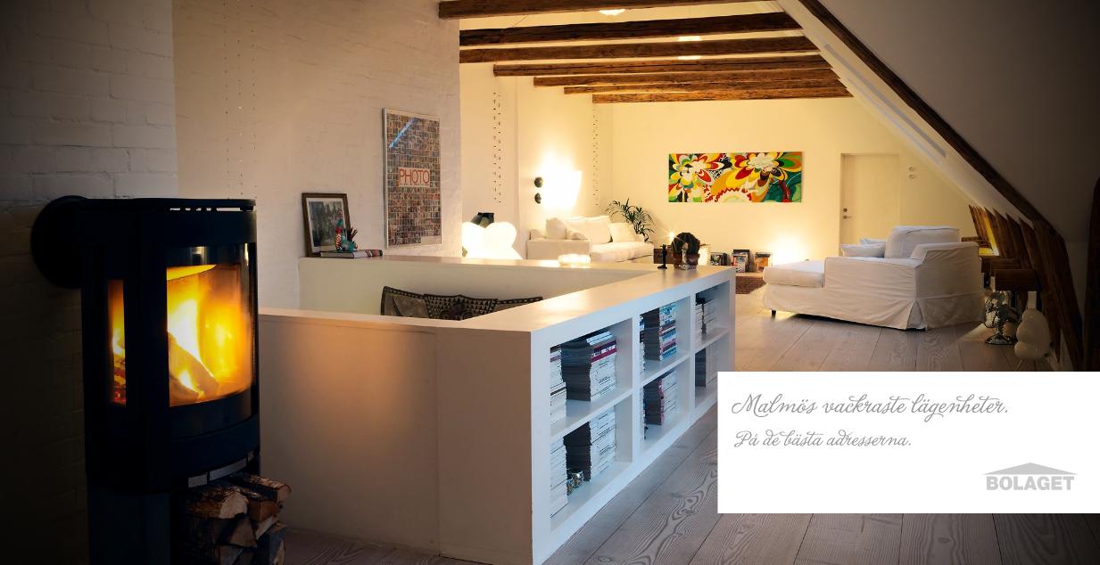 Ideas para la Cocinas modernas, Decoración de interiores, Decoración en blanco, Diseño de interiores, Diseño de interiores de lofts y áticos, Estilo moderno