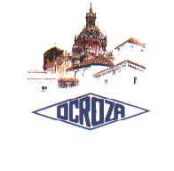 Ocroza