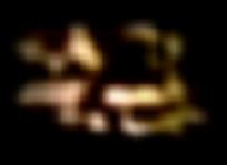 Uganda UFO