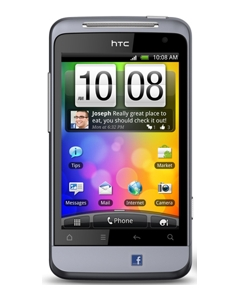 HTC Salsa Reviews, Mobiles Phone HTC, HTC Product, HTC Facebook Salsa