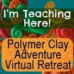 22 Teachers - 1 Year of Classes