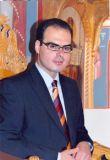 Παναγιώτης Κουτσούκης (+14.4. 2010)