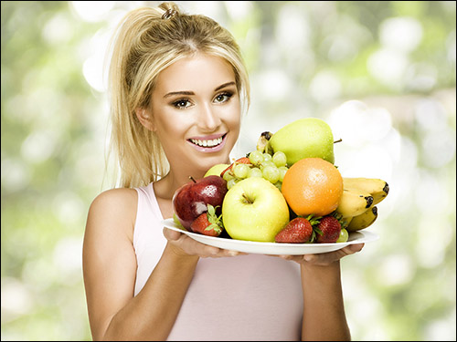 Some good fruits and vegetables for psoriasis diet for patients include oranges, carrots, cantaloupes, berries, etc 3