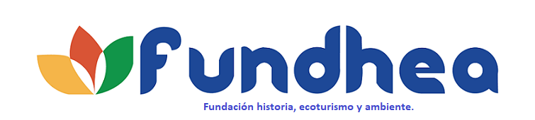 Fundación Historia Ecoturismo y Ambiente