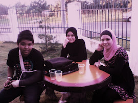 Me n My Kazen..!! Love U All