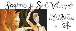 fiestas-san-vicente-Alicante