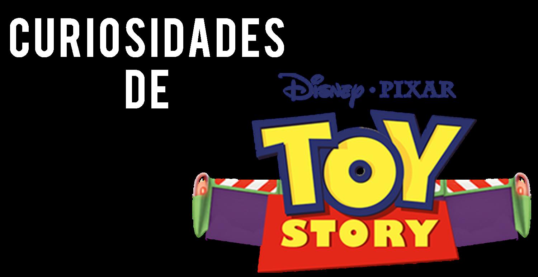 toy story 1 logo wwwpixsharkcom images galleries