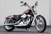 . parecidos com motos construídas na garage de casa.
