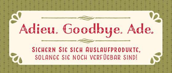 http://www.irenesbastelzimmer.de/wp-content/uploads/2015/11/Auslaufliste-Winter-2015.pdf
