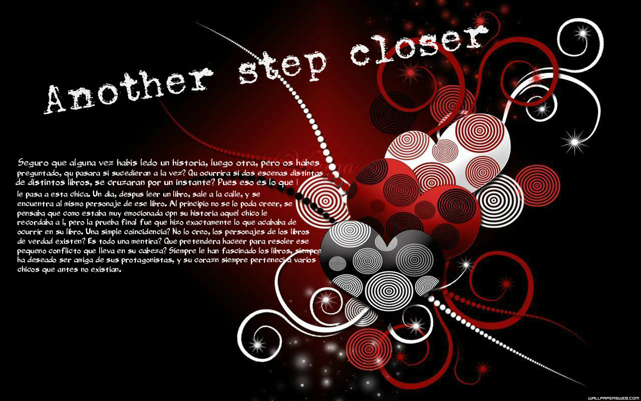 Another+step+closer3