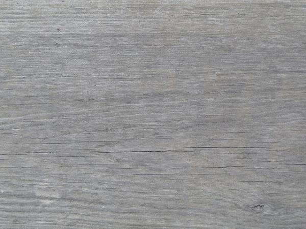 Background Designs Wooden Background Designs