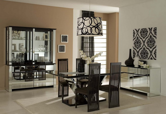 Magnificent Dining Room Wall Decorating Ideas 655 x 450 · 84 kB · jpeg