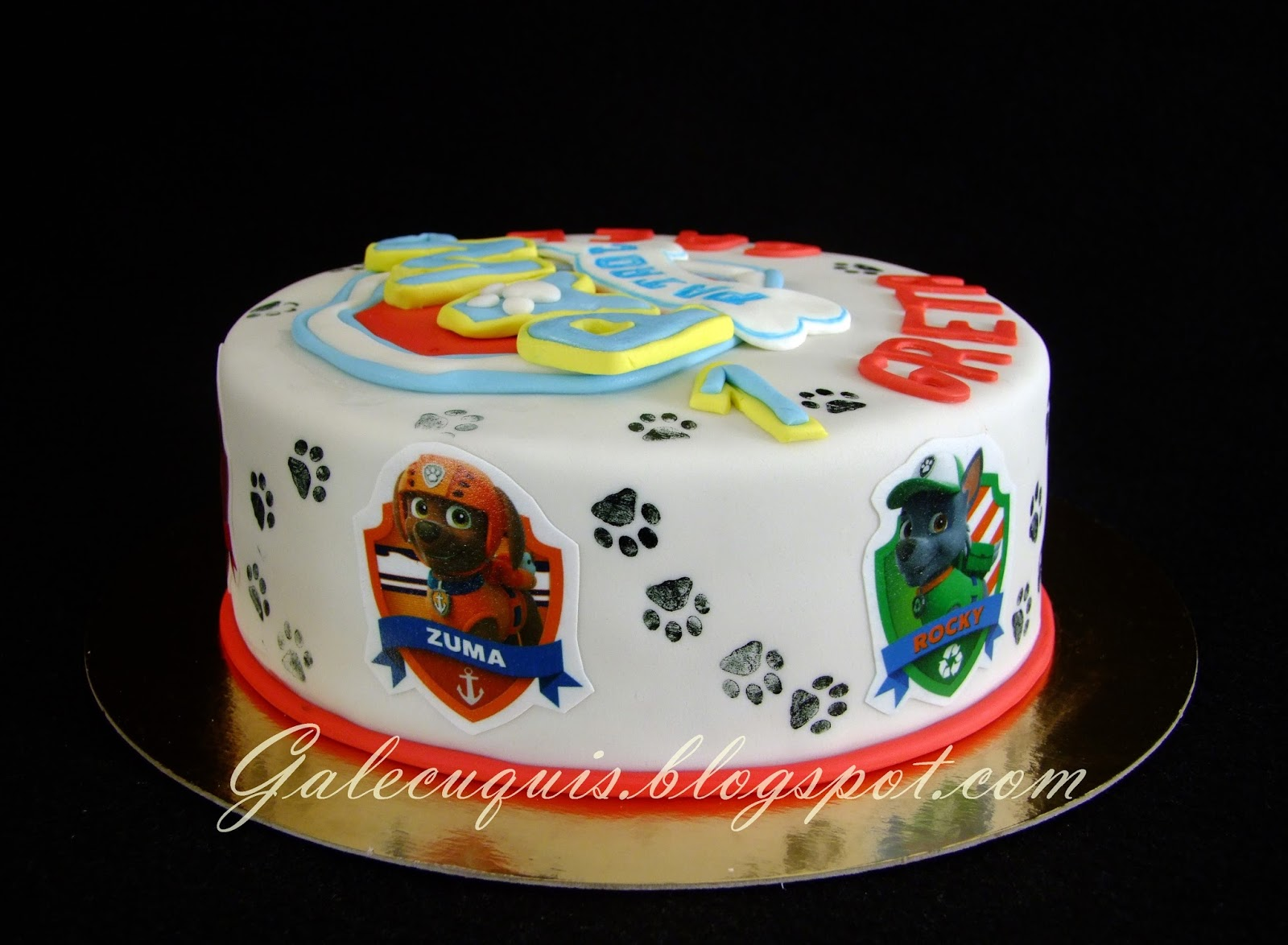 Image Result For Paw Patrol Halloween