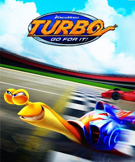 Turbo Movie Download Avi 3gp Mp4 Mobile