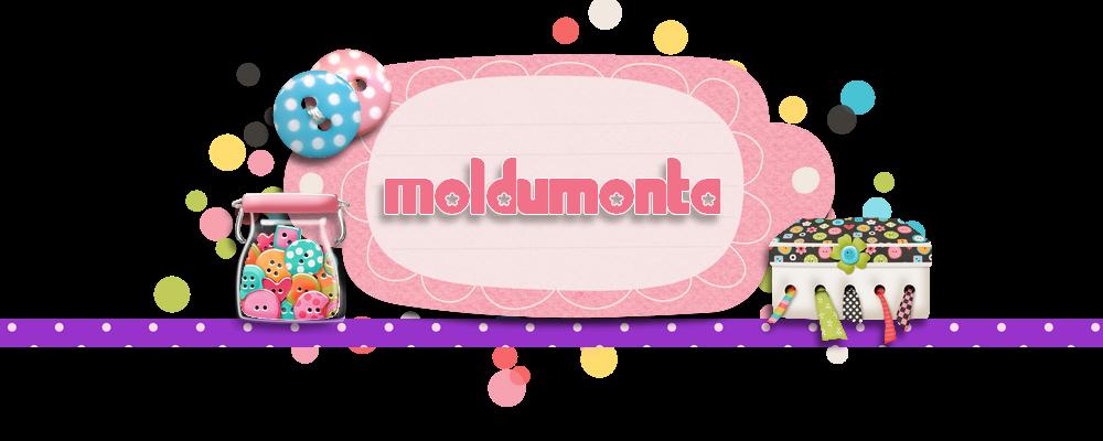 Moldumonta