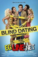 فيلم Blind Dating