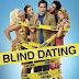 مشاهدة فيلم Blind Dating
