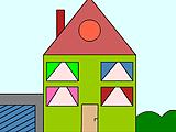 Pequena Casa