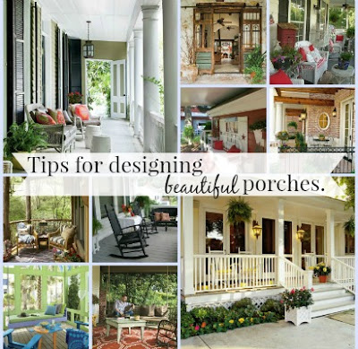 http://www.stringtownhome.net/2014/02/feature-me-friday-porches.html#more