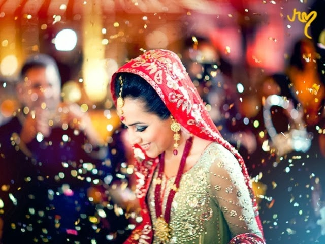 Pakistani Wedding season survival tips