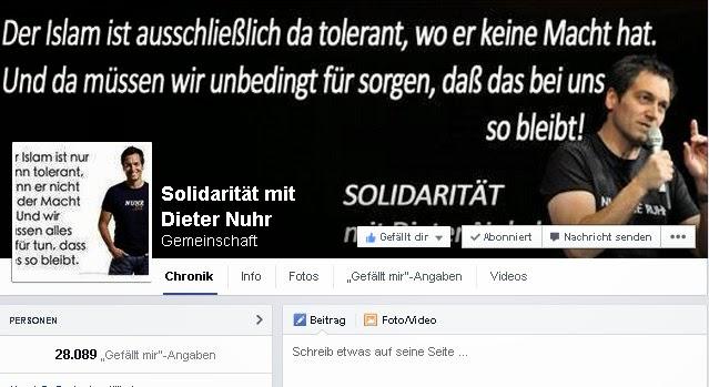 Geburtstagssprüche Dieter Nuhr, Sprche | celiatyasuzan news