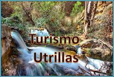 TURISMO  UTRILLAS
