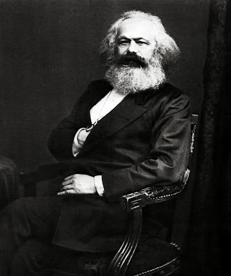 the biography of karl heinrich marx Biography early life: 1818–1835 karl heinrich marx was born on 5 may 1818 at 664 brückergasse in trier, a town located in the kingdom of prussia's province of.