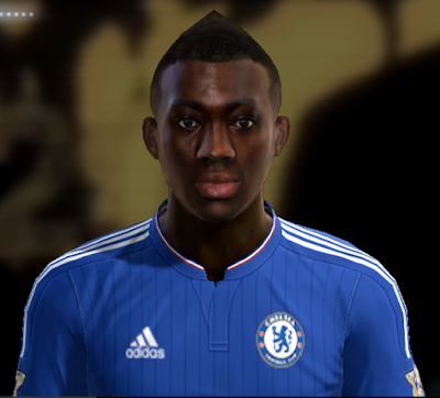PES 2013 Option File Winter Transfers 2016 #29.01.2016 (Weekly Update) by Minosta