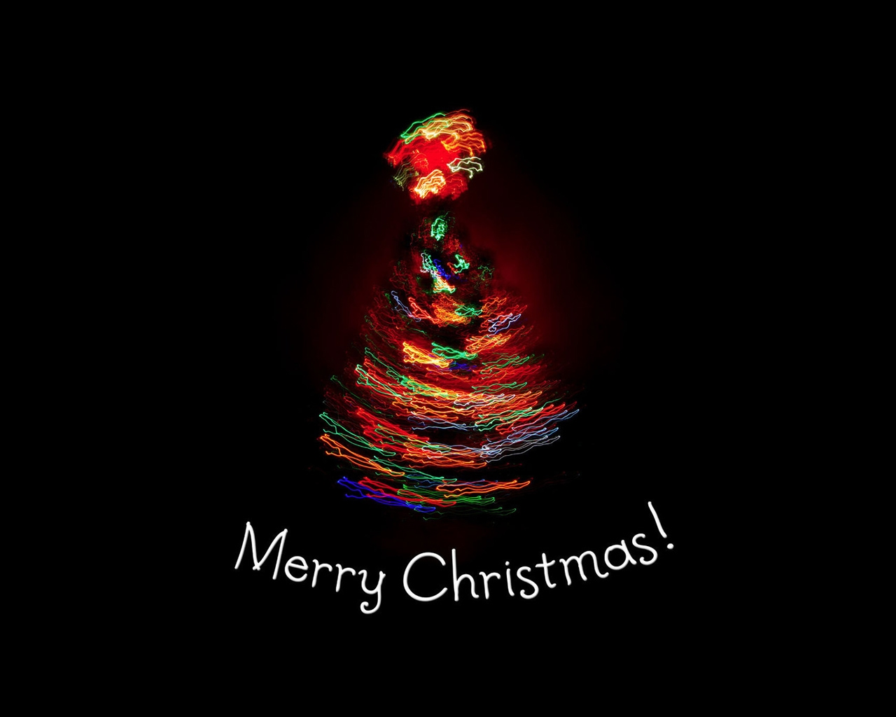 Christmas Greeting card background wallpaper | best christmas wallpaper | greeting card | christmas greeting card | totally cool pix | totallycoolpix | merry christmas background | merry christmas wallpaper