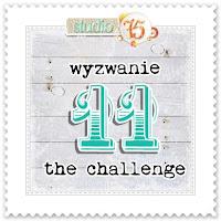 http://studio75pl.blogspot.com/2015/11/wyzwanie-11-challenge-11.html