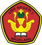Hasil Nilai Ujian Nasional (UN) SMK Negeri 1 Magelang Tahun 2012/2013,nilai un smk magelang,nilai un smk sma smp kota kabupaten magelang,hasil un smk tkj,hasil un tertinggi magelang,pengumuman kelulusan sma smk magelang