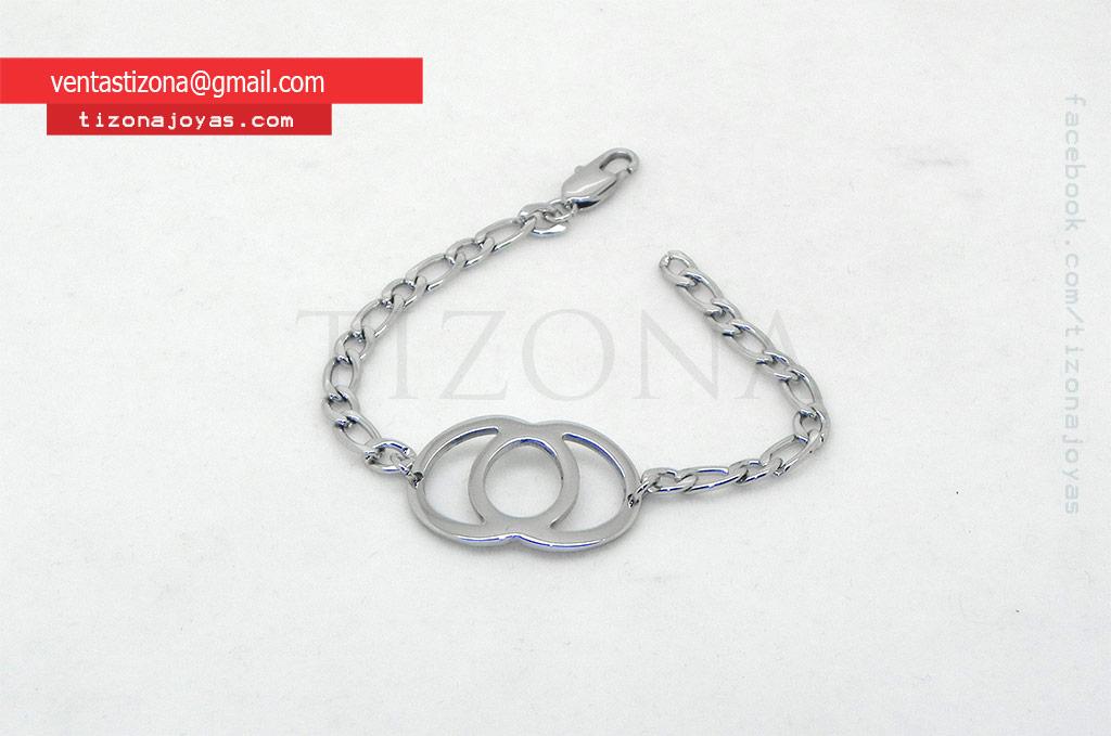 Más información en nuestra página oficial http//www.tizonajoyas.com