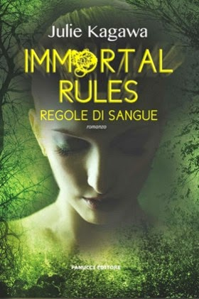 http://www.amazon.it/Immortal-rules-Regole-sangue-Kagawa/dp/8834723600/ref=tmm_pap_title_0?ie=UTF8&qid=1411566010&sr=8-1