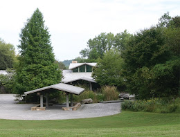 Visitor Center