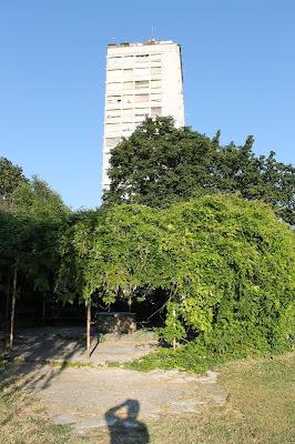 Fontana - Držićeva