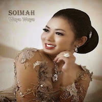 Download Lagu Soimah - Woyo Woyo MP3