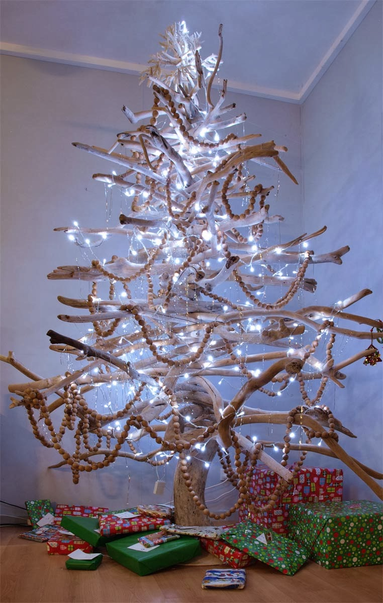Collections of amazing christmas trees see photos share