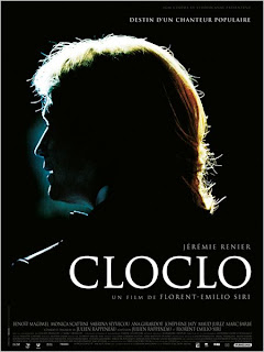 Cloclo Streaming