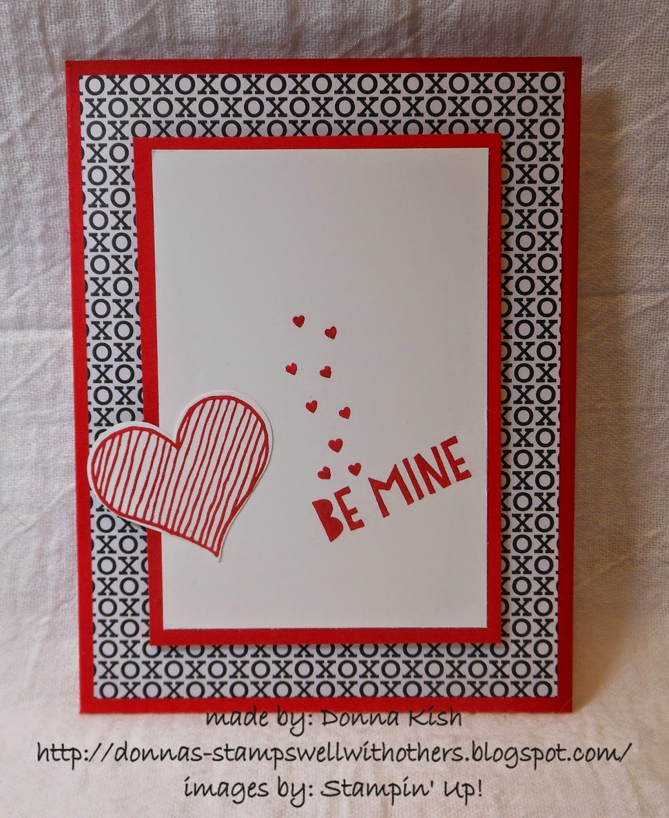 http://donnas-stampswellwithothers.blogspot.com/2015/01/be-mine-valentine.html