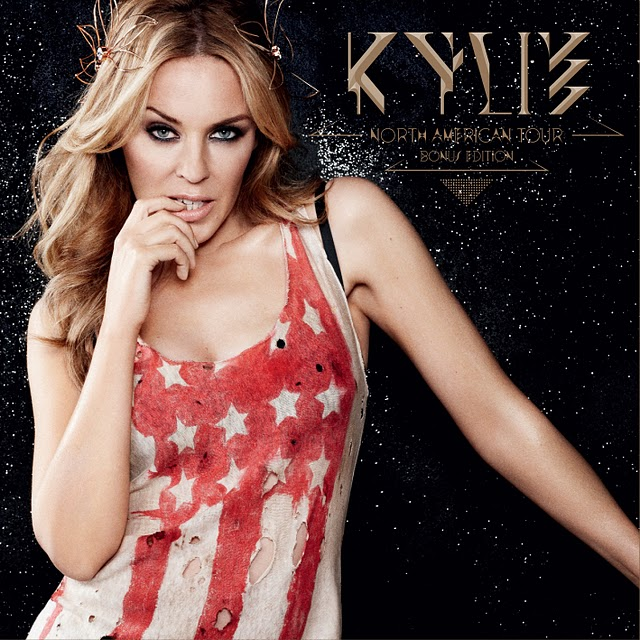 kylie minogue album artwork. album cover. Kylie Minogue